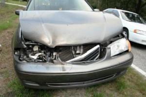 car-accident-attorneys