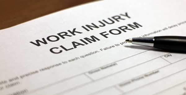 Work Injury Lawyer Missouri Workers Compensation Attorney