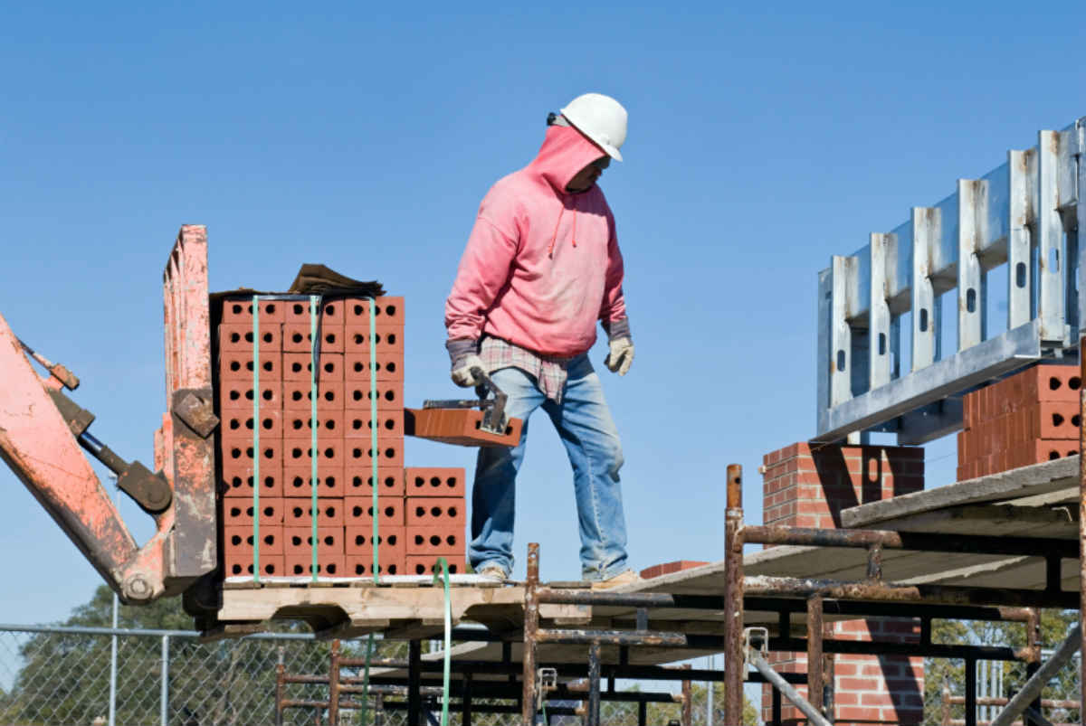 St. Louis workers compensation