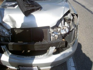 st louis car accident attorneys