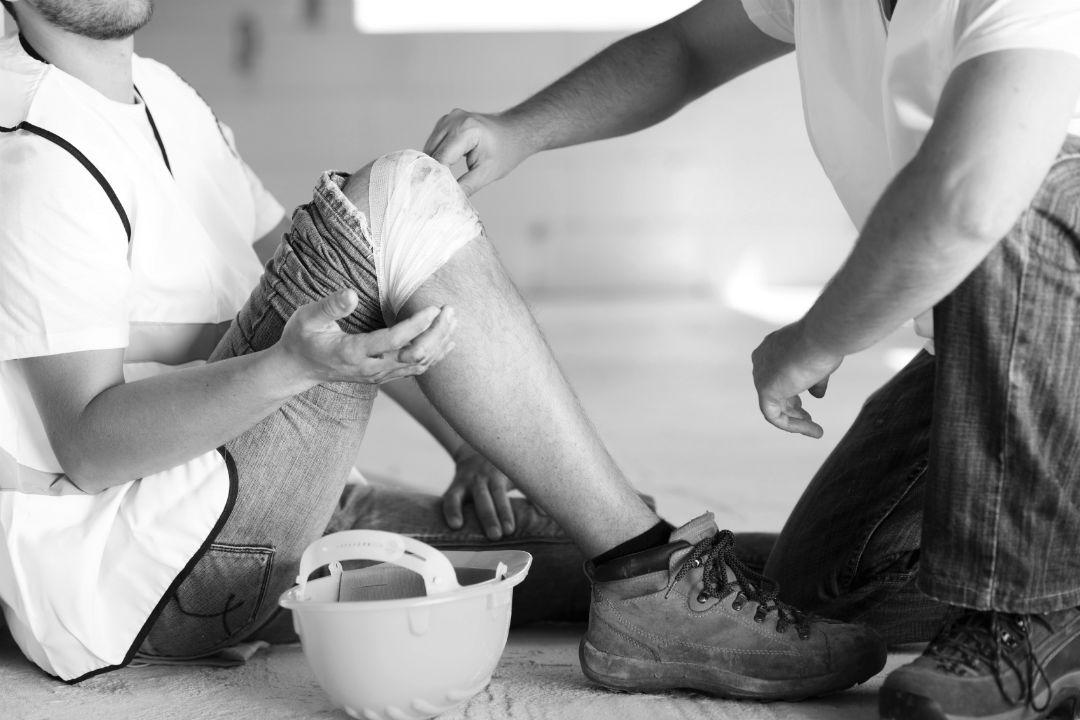 Image result for Knee Injury lawsuits