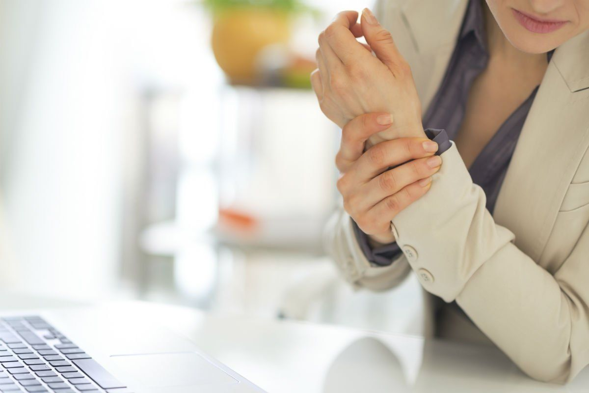 work-comp-hand-and-wrist-injuries
