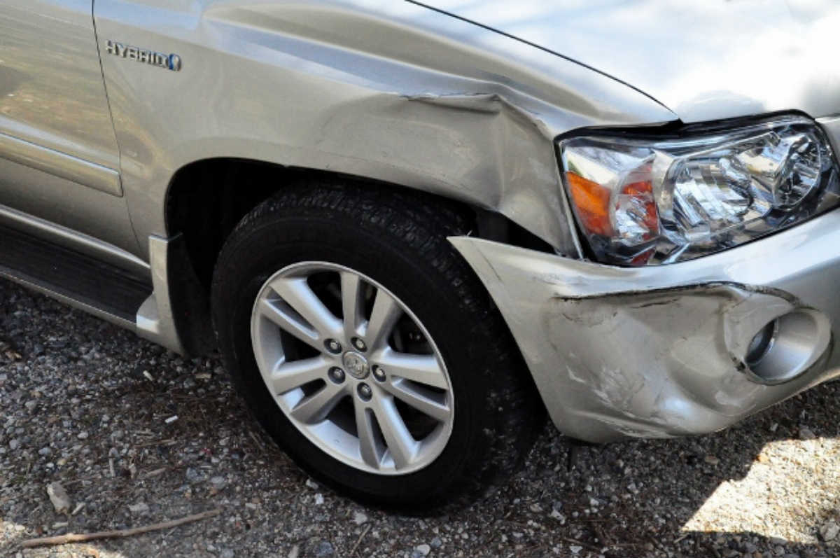 car accident lawyer st. louis