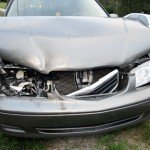 Auto Accident Questions and Myths
