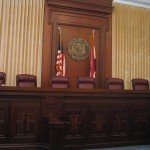 Missouri Supreme Court Allows V.A. To Intervene In Workers' Comp Cases