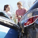 What To Do After a Missouri Car Accident
