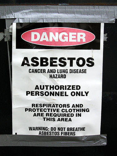 st-louis-asbestos-lawyer