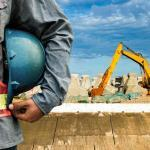 Getting Help With a Complicated Construction Work Accident