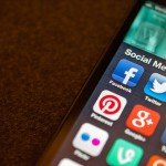 How Your Social Media Presence Can Affect Your Workers' Compensation Claim