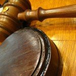 Equal Exposure Exceptions to Workman's Compensation Claims