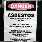 Employees File Asbestos Lawsuit Against MO Electric Company