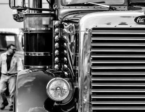 truck-driver-workmans-comp