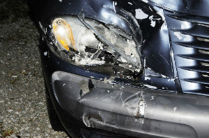 car accident compensation case studies