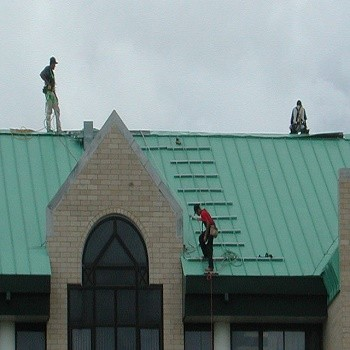 roofing-industry