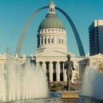 Filing a St. Louis Workers' Comp Claim