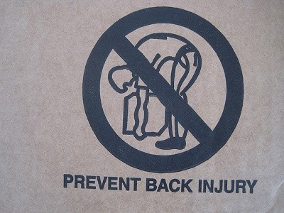 prevent-back-injury