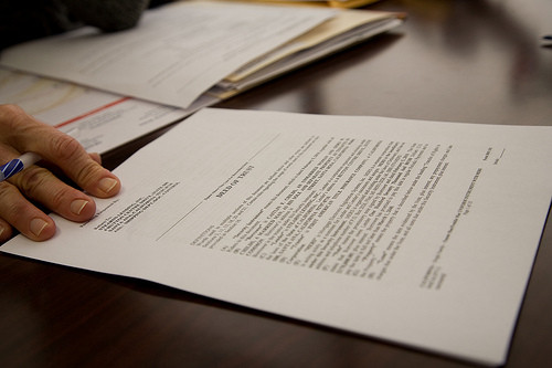 Should You Accept a Lump-sum Settlement? – Missouri Workers