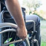 Have You Suffered a Spinal Cord Injury?