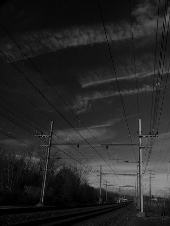 electric-wires