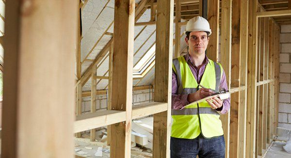 workers comp safety rules