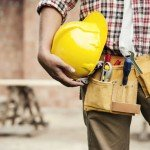 Are You Covered by Workers Compensation?