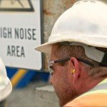 Missouri Workers' Compensation and Loss of Hearing