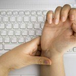 Proving Carpal Tunnel Syndrome as an Occupational Illness
