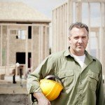 Claiming Workers' Compensation Benefits