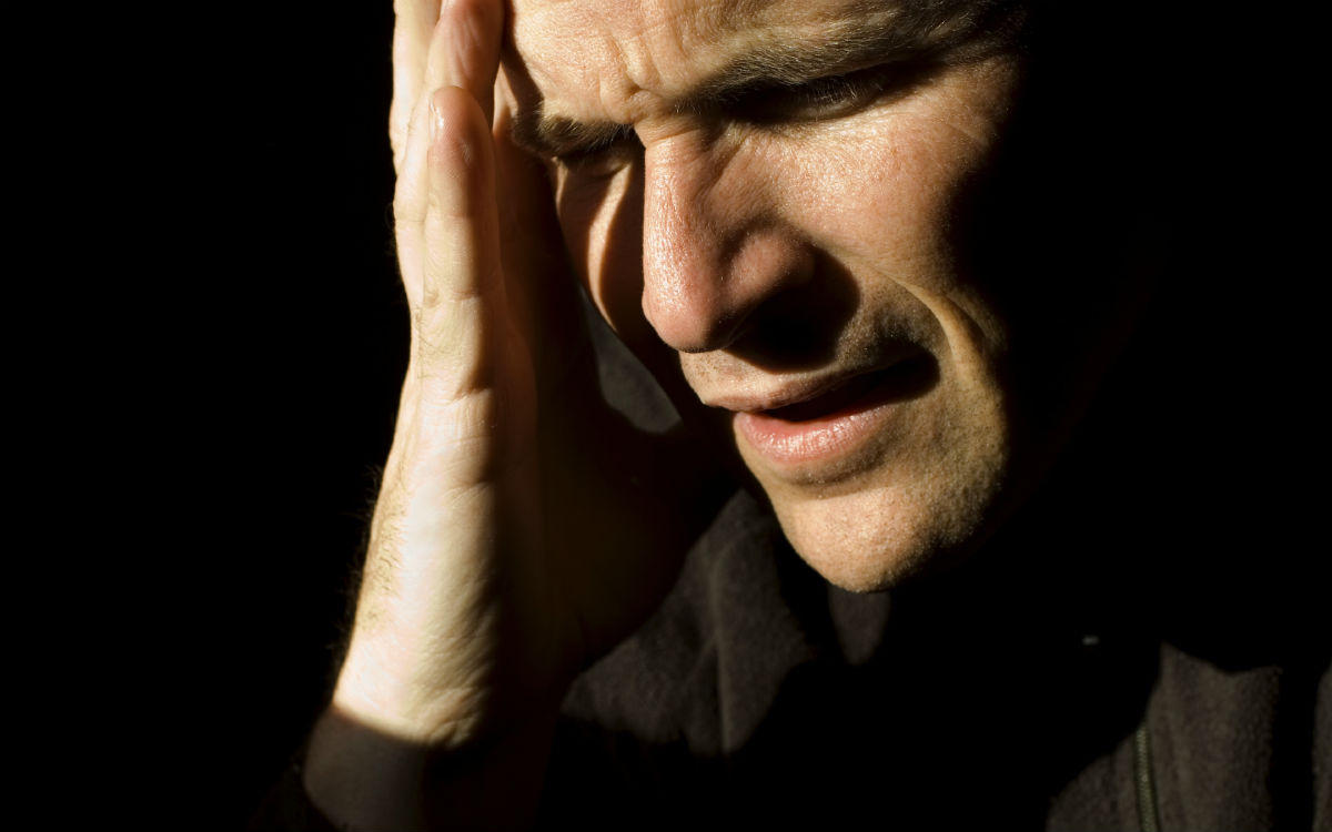 head injury workers comp