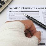 Should I File for Workers Comp or a Personal Injury Lawsuit?