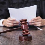 A Temporary Hearing for Workers' Compensation