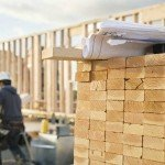 New Report Reveals Those Most Vulnerable to Work-Related Injuries
