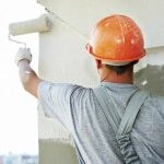 MO Supreme Court Sets New Standard for Workers' Comp Retaliation Claims