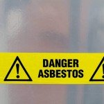 Missouri Workers' Compensation for Mesothelioma