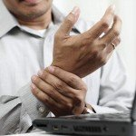 Proving Carpal Tunnel Syndrome for a Workers' Comp Claim