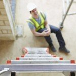Disability Benefits Under the Missouri Workers Compensation System