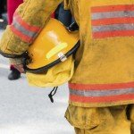 Missouri Firefighter's Right to Workers Compensation Benefits