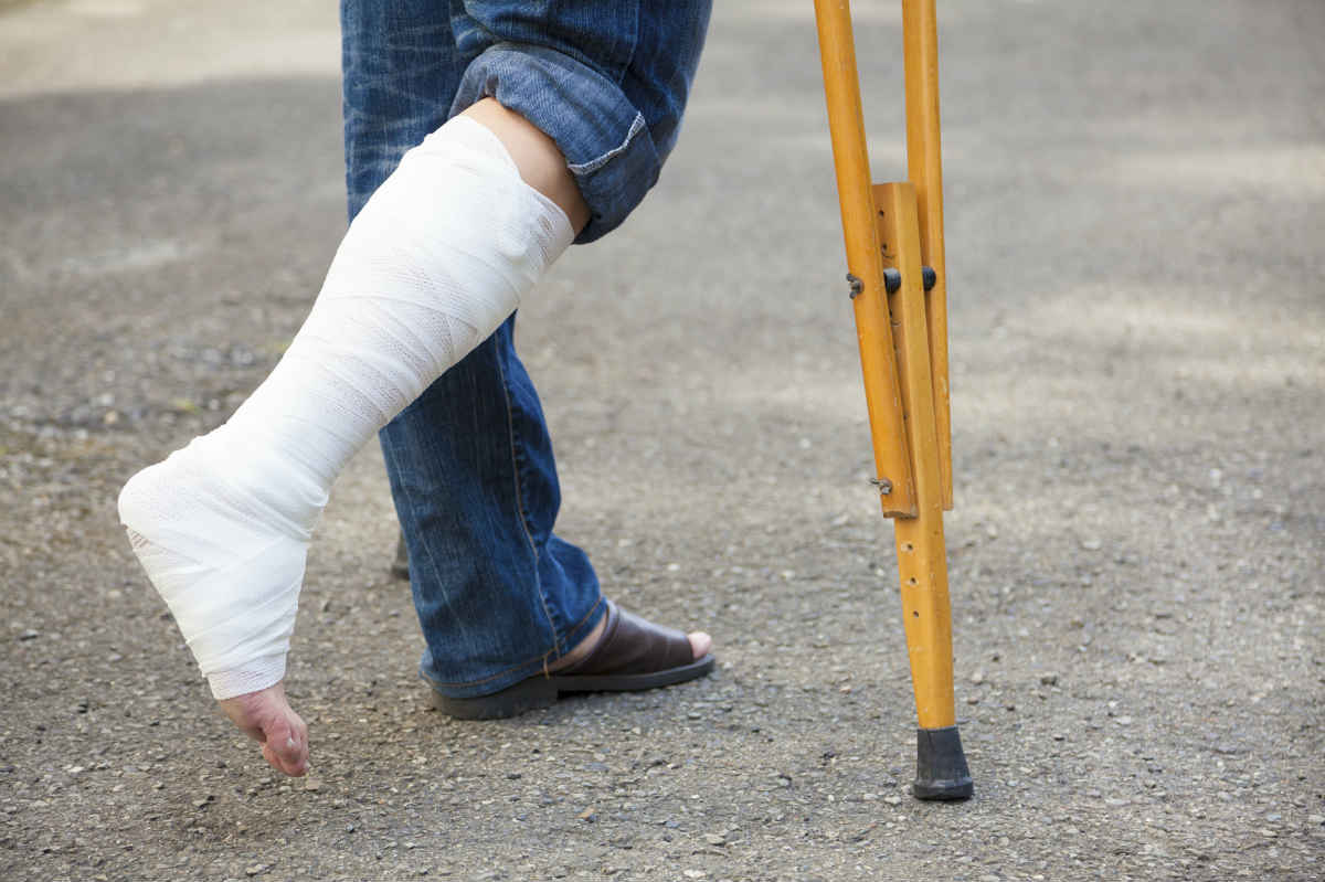 ankle-knee-injury-missouri-workers-comp-lawyer