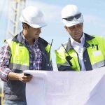 Construction Site Accidents: Brain Injuries