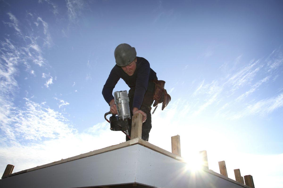 heat stroke workers compensation