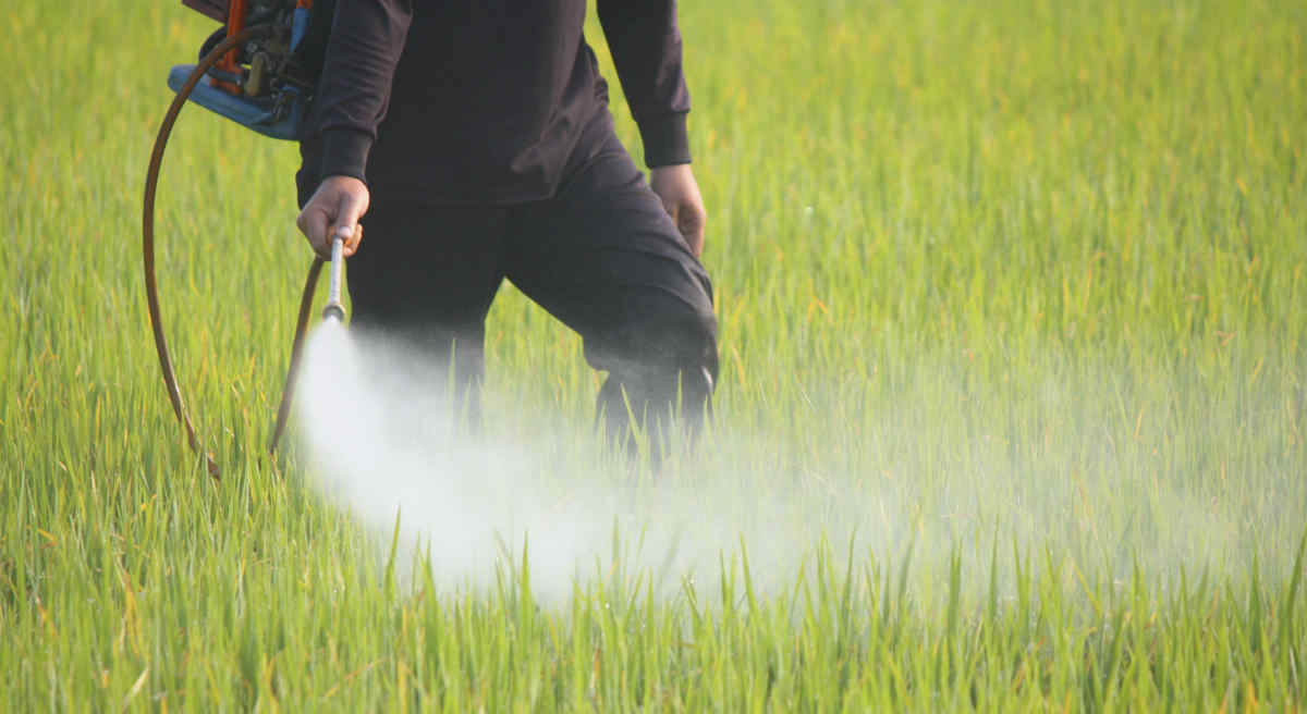 pesticide-exposure-attorney-missouri