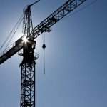 Workers' Compensation for Crane Accident Injuries