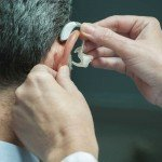How Hearing Loss Puts You at Higher Risk for Other Injuries