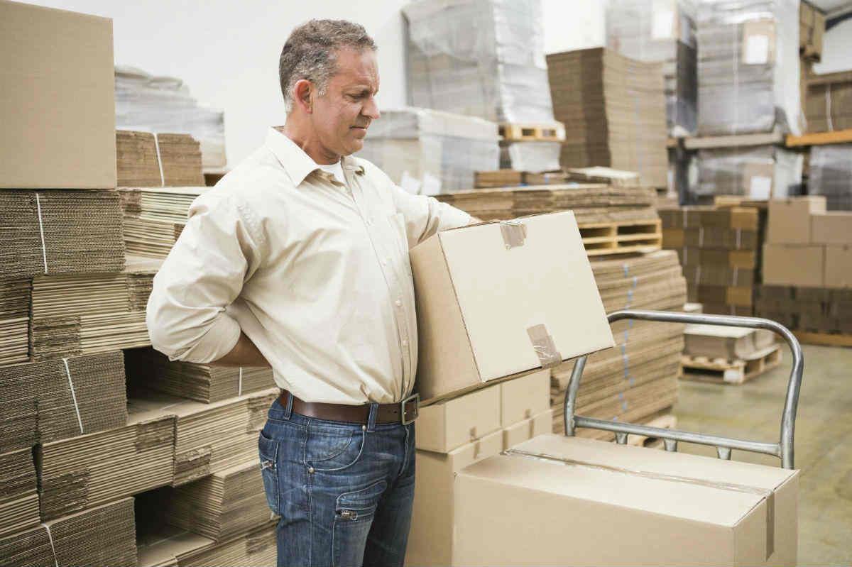 workers-comp-lumbar-disc-replacement