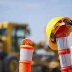 Common OSHA Violations in the Workplace