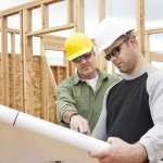Work-Related Injuries Resulting from OSHA Violations