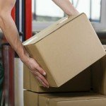 St. Louis Work Compensation Lawyer: Back Injury Prevention Tips