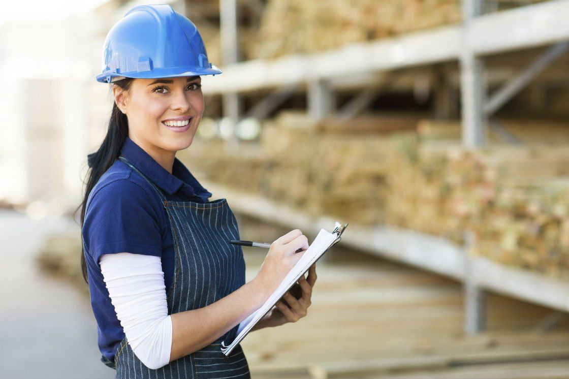 st-louis-workers-compensation-lawyer
