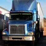 Punitive Charges in Trucking Accidents