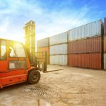 Missouri Work Injury Lawyer – Preventing Forklift Accidents